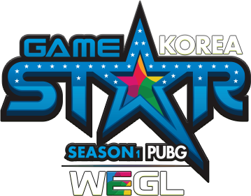 GameStar KOREA WEGL