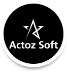 Actoz Soft